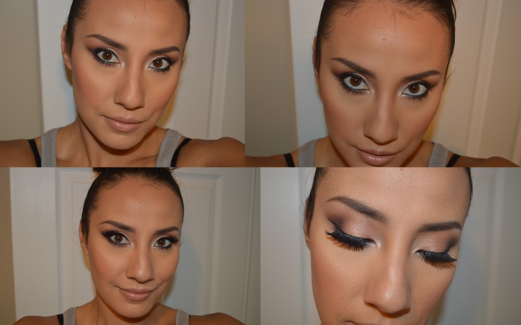 www.makeupbycintia.com